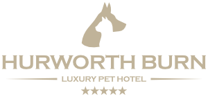 Hurworth Burn - Luxury Pet Hotel